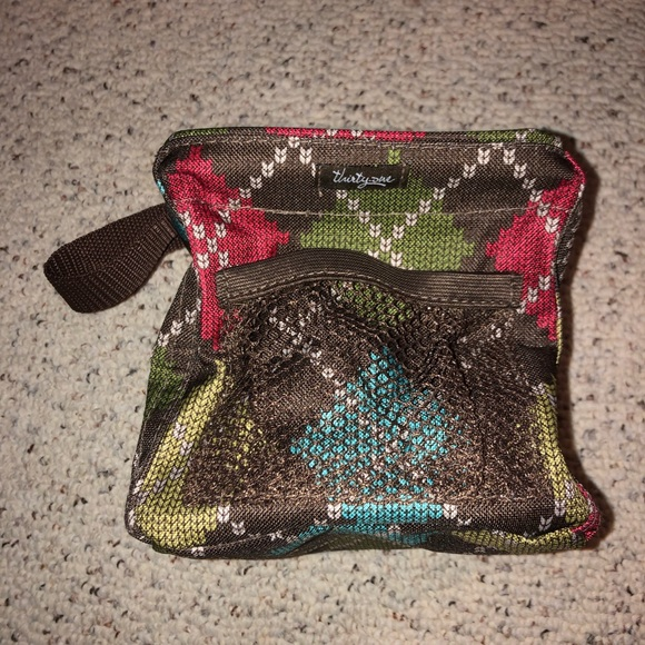 thirty-one Handbags - Thirty One tote